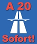 A20 sofort